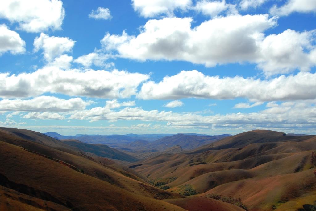 Ma terre et mon ciel, mon univers éphémère, mondoblog, saison 4, madagascar