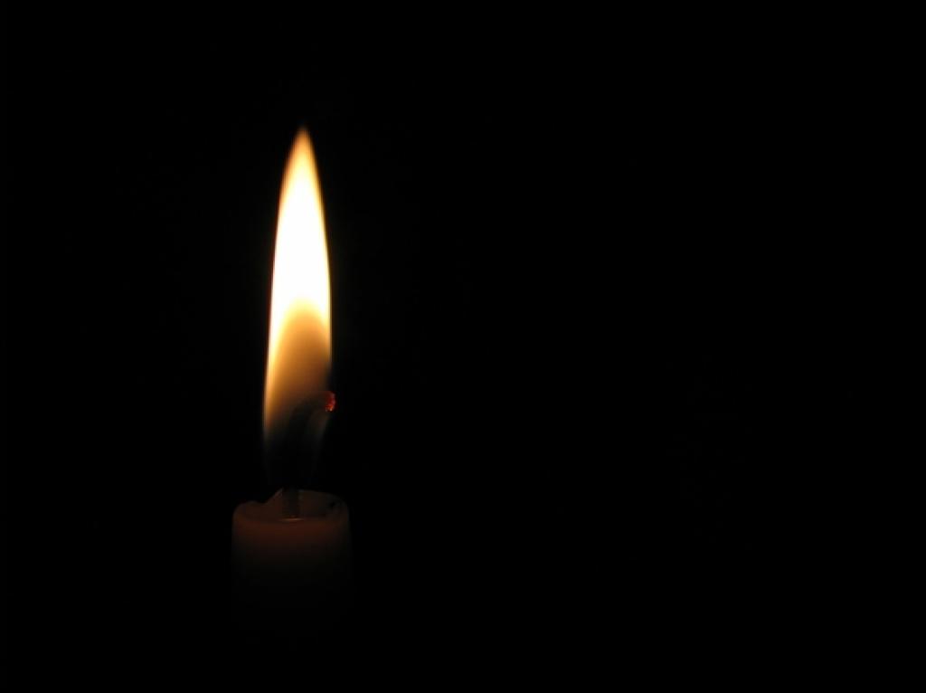 une obscurité cher payée, électricité, coupure, Jirama, Madagascar, délestage