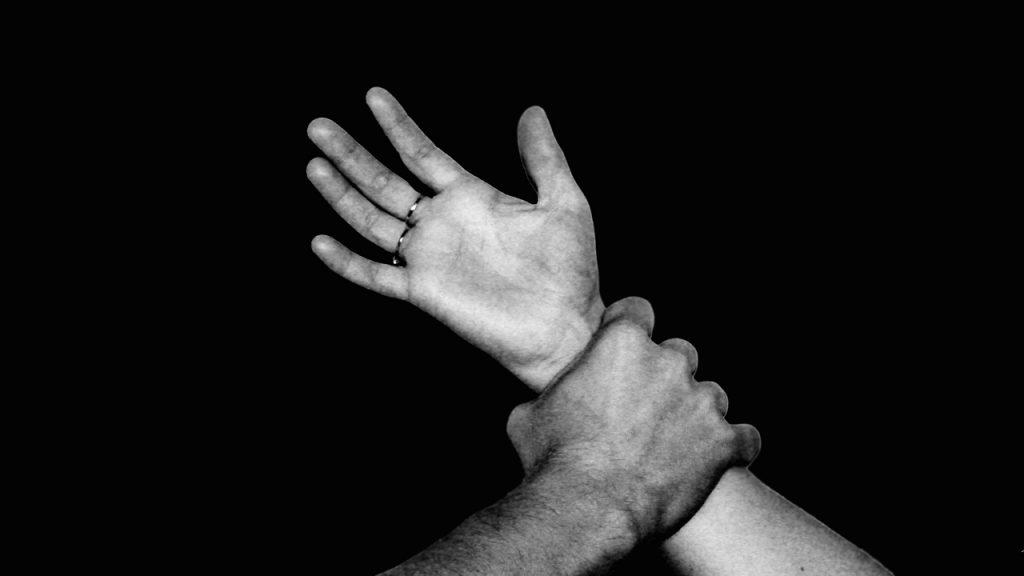 regroupement-des-maisons-pour-femmes-victimes-de-violence-conjugale-campagne-de-sensi